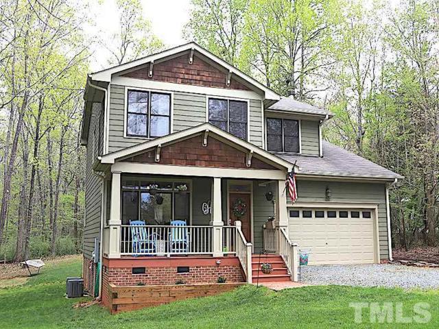 209 Hamlet Grove Drive, Pittsboro, NC 27312 (#2185770) :: RE/MAX Real Estate Service