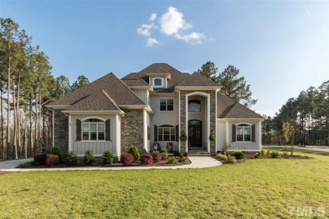 28 Valentino Court, Clayton, NC 27527 (#2185802) :: The Perry Group