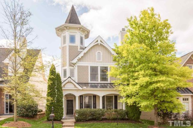 1709 Legendary Lane, Morrisville, NC 27560 (#2185829) :: Better Homes & Gardens | Go Realty
