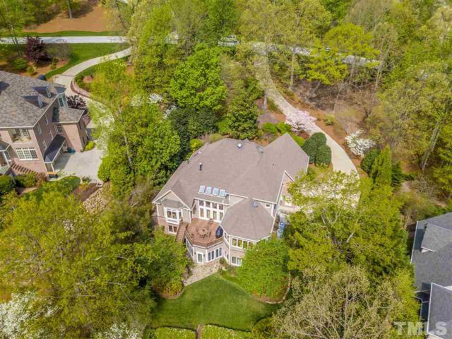 50127 Manly, Chapel Hill, NC 27517 (#2185841) :: Raleigh Cary Realty