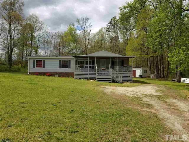108 Elsie Marie Drive, Youngsville, NC 27596 (#2185873) :: The Jim Allen Group