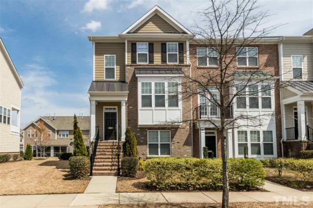 9126 Falkwood Road, Raleigh, NC 27617 (#2185877) :: The Jim Allen Group