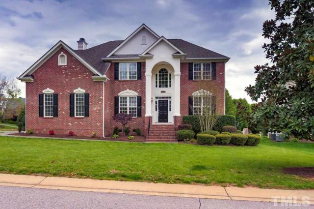12420 Mayhurst Place, Raleigh, NC 27614 (#2185905) :: The Jim Allen Group