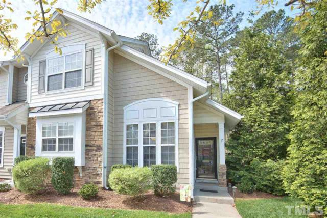 3527 Sugar Tree Place, Durham, NC 27713 (#2185927) :: Rachel Kendall Team, LLC