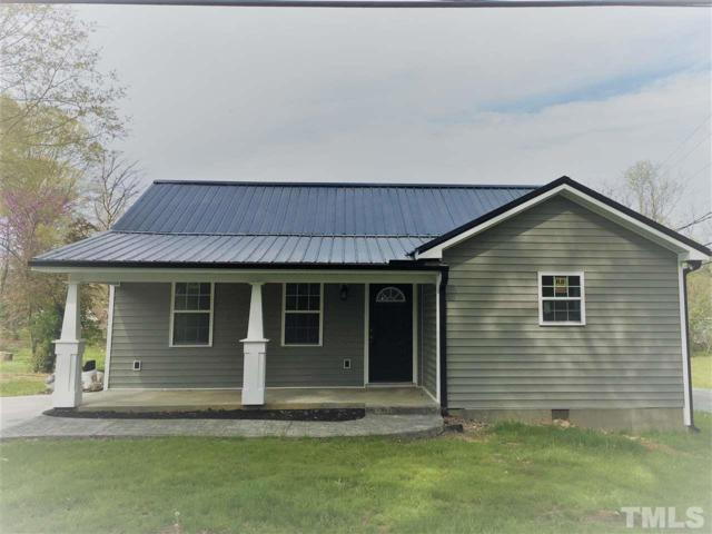 729 N 3rd Avenue, Siler City, NC 27344 (#2185945) :: RE/MAX Real Estate Service