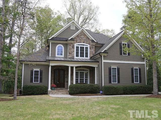 4313 Coldwater Springs Drive, Raleigh, NC 27616 (#2186005) :: The Jim Allen Group