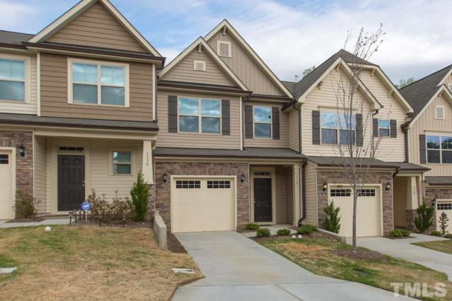 1141 Searstone Court, Durham, NC 27713 (#2186035) :: Raleigh Cary Realty