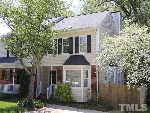 7223 Wilderness Road, Raleigh, NC 27613 (#2186039) :: The Jim Allen Group