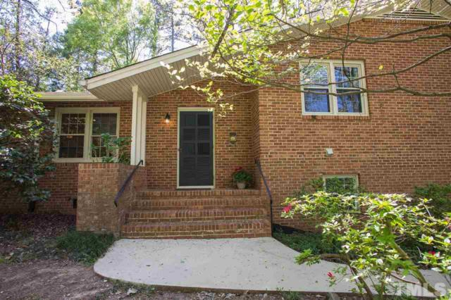 1109 Woodburn Road, Durham, NC 27705 (#2186052) :: Raleigh Cary Realty