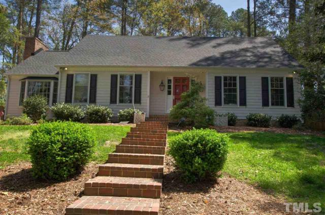 3521 Cambridge Road, Durham, NC 27707 (#2186074) :: Raleigh Cary Realty