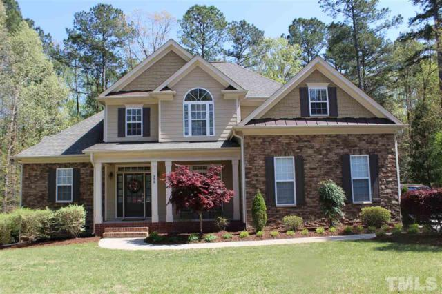 590 Carolina Oaks Avenue, Smithfield, NC 27577 (#2186079) :: Raleigh Cary Realty