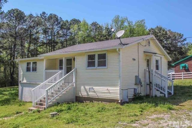 43 Kingsberry Way, Franklinton, NC 27525 (#2186089) :: Raleigh Cary Realty