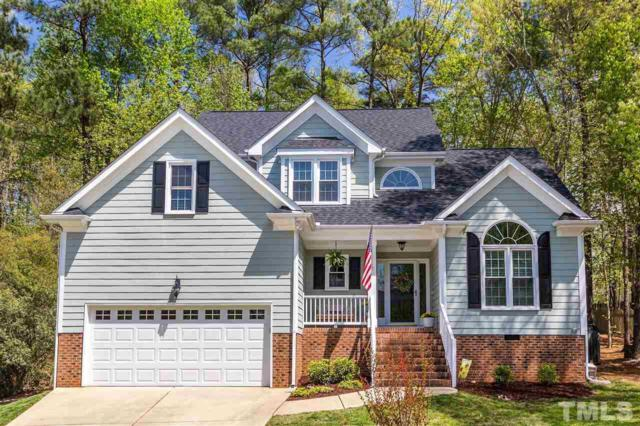 213 Dutch Hill Road, Holly Springs, NC 27540 (#2186097) :: Rachel Kendall Team, LLC