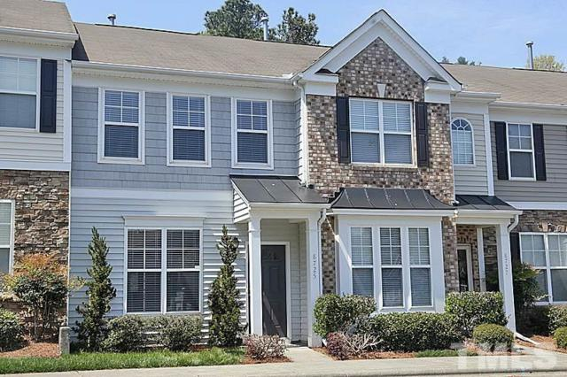 8725 Camden Park Drive, Raleigh, NC 27613 (#2186099) :: Better Homes & Gardens | Go Realty