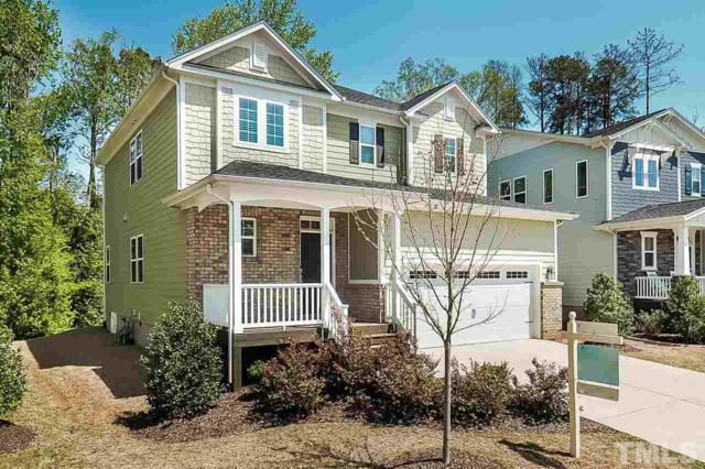 443 Plainview Avenue, Raleigh, NC 27604 (#2186110) :: Better Homes & Gardens | Go Realty