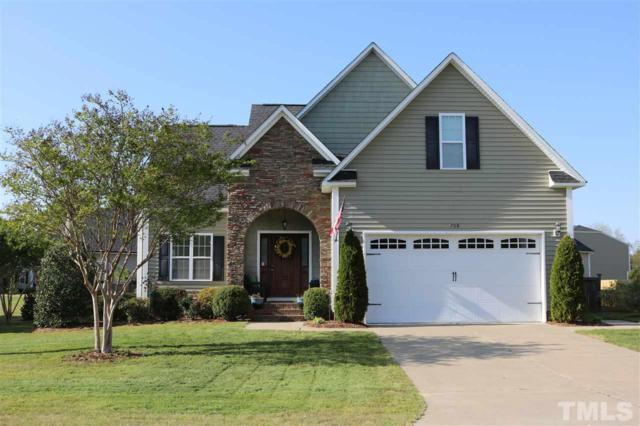 708 Friendly Road, Dunn, NC 28334 (#2186118) :: Raleigh Cary Realty