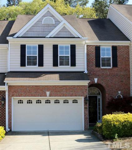 13222 Ashford Park Drive, Raleigh, NC 27613 (#2186130) :: Better Homes & Gardens | Go Realty