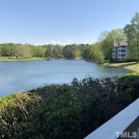 112 Springfork Drive #112, Cary, NC 27513 (#2186131) :: Better Homes & Gardens   Go Realty