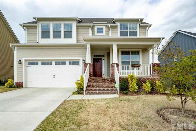 4276 Saubranch Hill Street, Raleigh, NC 27616 (#2186216) :: Rachel Kendall Team, LLC