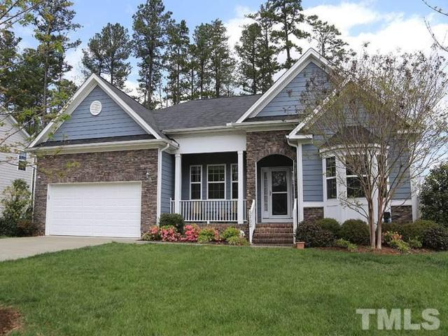 3702 Keohane Drive, Durham, NC 27705 (#2186218) :: Raleigh Cary Realty