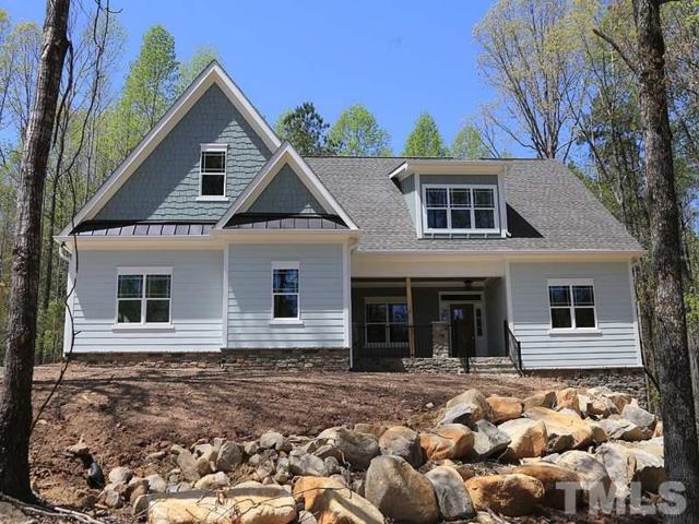 213 Brookhaven Way, Pittsboro, NC 27312 (#2186227) :: RE/MAX Real Estate Service