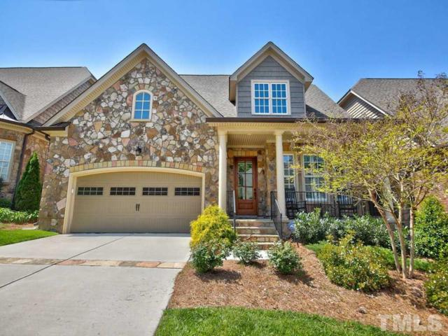 4159 English Garden Way, Raleigh, NC 27612 (#2186254) :: Rachel Kendall Team, LLC