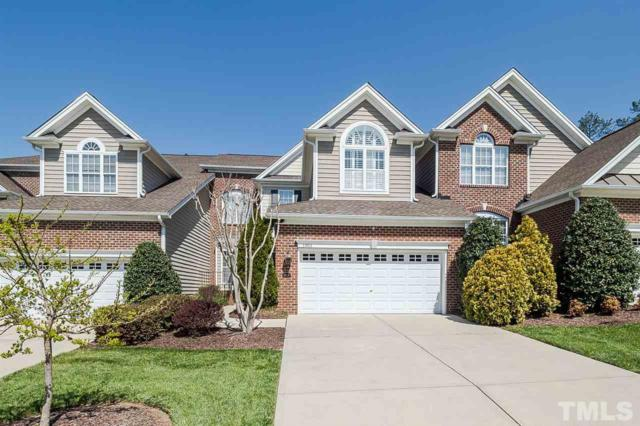 11014 Fair Chase Court, Raleigh, NC 27617 (#2186355) :: Marti Hampton Team - Re/Max One Realty
