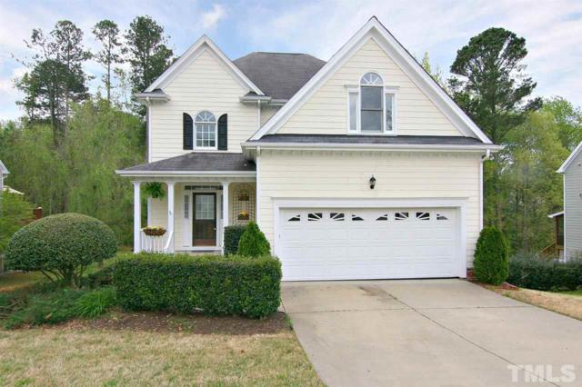 2100 Charlion Downs Way, Apex, NC 27502 (#2186368) :: The Jim Allen Group