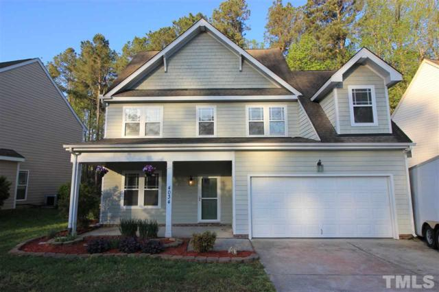 4034 Landover Lane, Raleigh, NC 27616 (#2186371) :: Raleigh Cary Realty