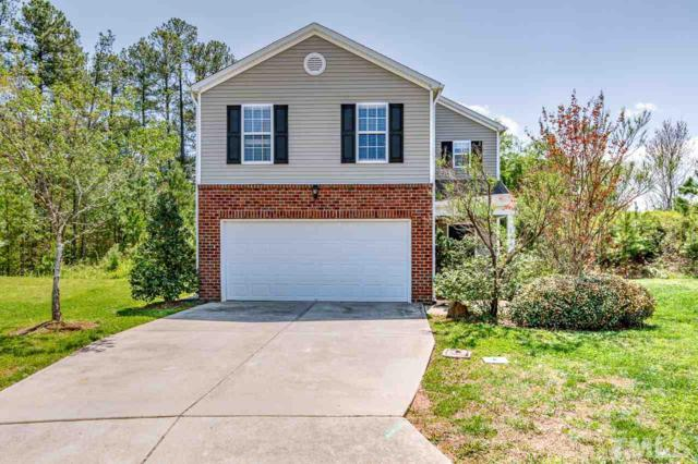 10 Bellmore Court, Durham, NC 27703 (#2186395) :: Raleigh Cary Realty