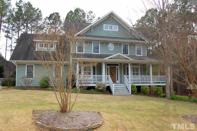 1100 Broadhaven Drive, Raleigh, NC 27603 (#2186427) :: Raleigh Cary Realty