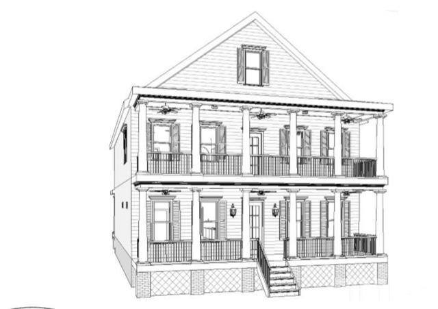502 Washington Street, Raleigh, NC 27605 (#2186428) :: Raleigh Cary Realty