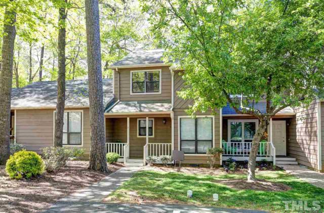 622 Applecross Drive, Cary, NC 27511 (#2186439) :: Marti Hampton Team - Re/Max One Realty