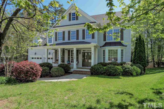 11300 Stoney Woods Drive, Raleigh, NC 27614 (#2186468) :: Marti Hampton Team - Re/Max One Realty