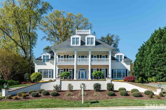 2316 Wakefield Plantation Drive, Raleigh, NC 27614 (#2186526) :: Rachel Kendall Team, LLC