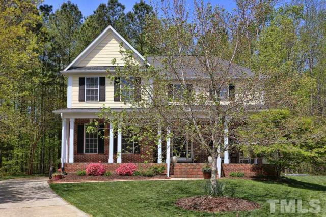 30168 Pharr, Chapel Hill, NC 27517 (#2186537) :: The Jim Allen Group