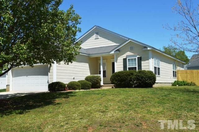 4913 Sugargrove Court, Apex, NC 27539 (#2186630) :: The Perry Group
