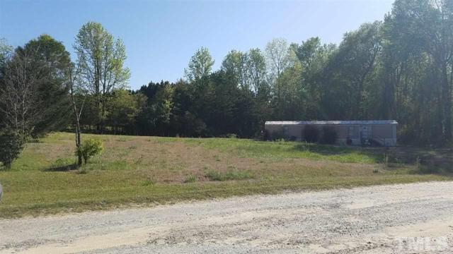 2007 Blount Creek Road, Clayton, NC  (#2186778) :: Allen Tate Realtors