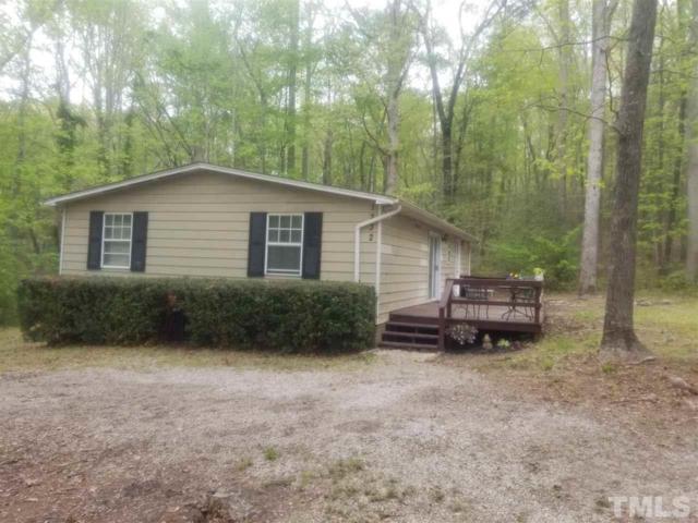 1232 Sagamore Drive, Louisburg, NC 27549 (#2186798) :: Rachel Kendall Team, LLC
