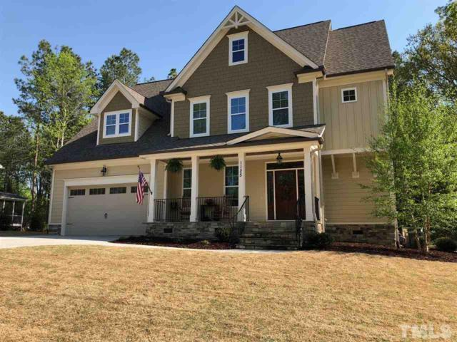1125 Whitecroft Drive, Raleigh, NC 27603 (#2186825) :: The Abshure Realty Group