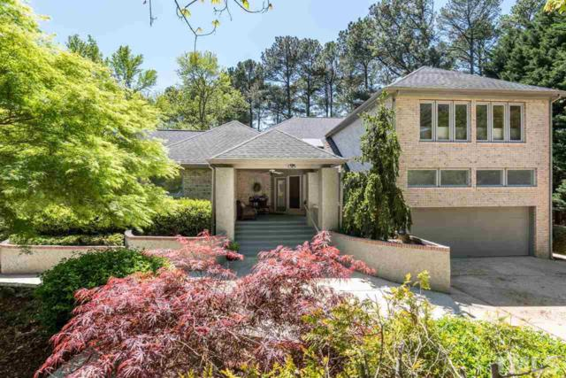 7413 Wingfoot Drive, Raleigh, NC 27615 (#2186840) :: The Jim Allen Group