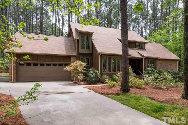 113 Bourke Place, Cary, NC 27518 (#2186964) :: The Jim Allen Group