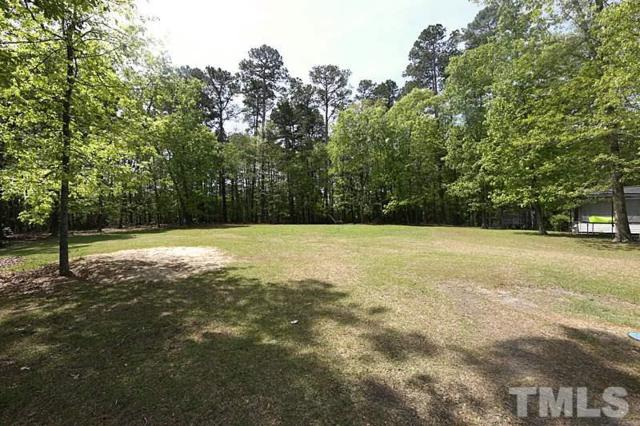 0 S Denise Avenue, Coats, NC 27521 (#2186983) :: M&J Realty Group