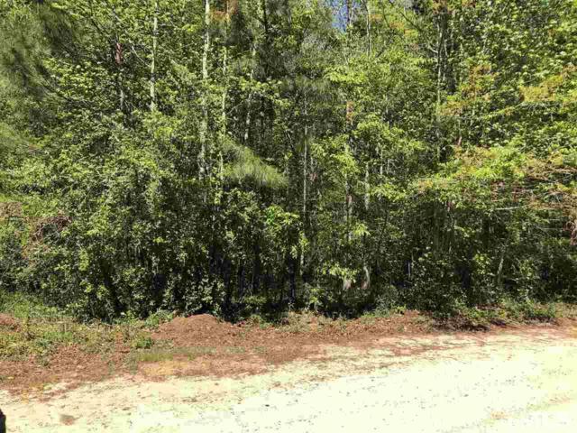 9900 Neils Branch Road, Raleigh, NC 27603 (#2186984) :: Rachel Kendall Team, LLC