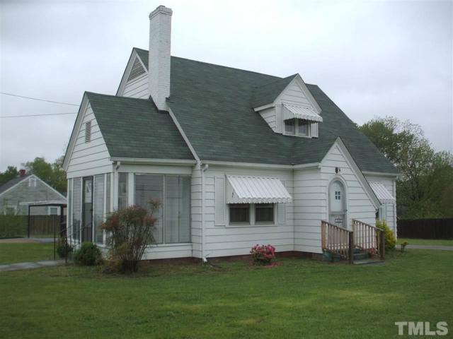 1506 W Webb Avenue, Burlington, NC 27217 (#2186994) :: The Jim Allen Group