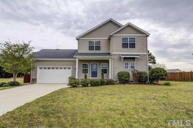 5705 Cotkin Lane, Raleigh, NC 27603 (#2187048) :: The Perry Group