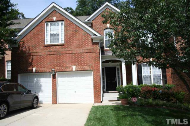 5014 Isabella Cannon, Raleigh, NC 27612 (#2187105) :: The Perry Group
