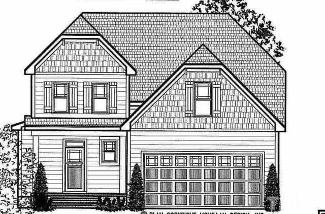 15 Buttonwood Court, Youngsville, NC 27596 (#2187170) :: The Jim Allen Group