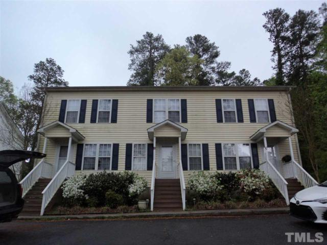 2509 Vesson Avenue, Durham, NC 27707 (#2187182) :: Rachel Kendall Team, LLC