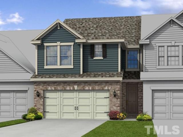 3403 Antler View Drive, Apex, NC 27502 (#2187187) :: Rachel Kendall Team, LLC